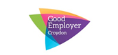 Good Employer Croydon