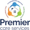 Premier Care Services Ltd