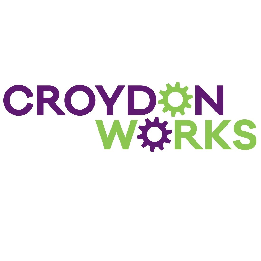 Croydon Works - The First Year