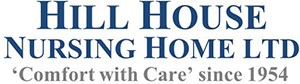 Hill House Nursing Home