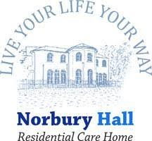 Norbury Hall Residential Care Home