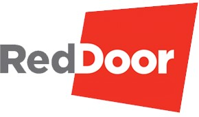 RedDoor IT