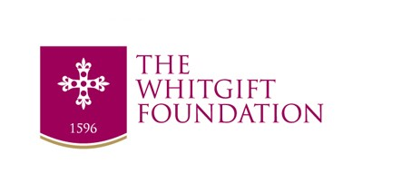The Whiftgift Foundation