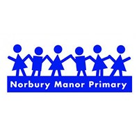 Norbury Manor Primary School