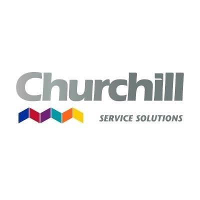Churchill Services