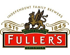 King & Queen Public House - Fullers Inns