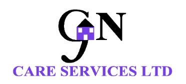 GN Care Services LTD