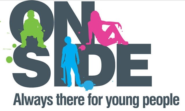 OnSide Youth