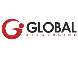 Global Resourcing