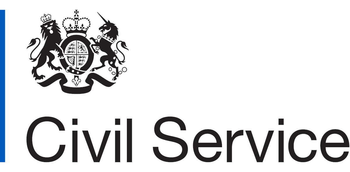 WEBINAR DEADLINE CLOSED: Care Leaver Civil Service Paid Internship - WEBINAR