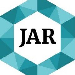Jar Site Solutions